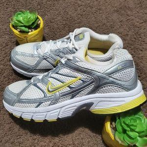 Nike Air Alaris